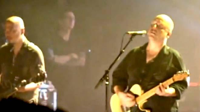 pixies-11-11-13