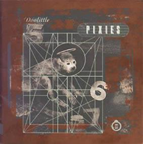 pixies-13-10-09