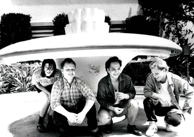 pixies-17-09-13