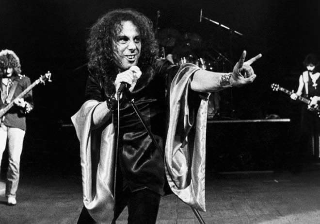 placeres-culpables-ronnie-dio-17-06-15-d