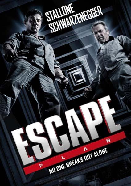 plan-de-escape-09-12-13