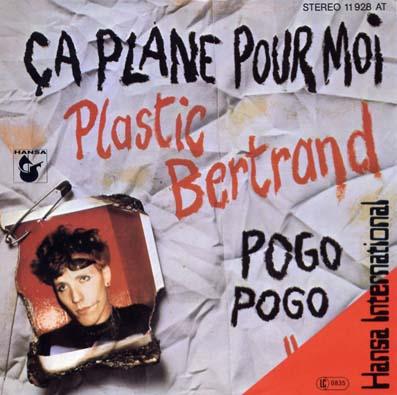 plastic-bertrand-24-02-14