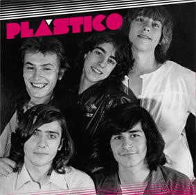 plastico-09-09-14