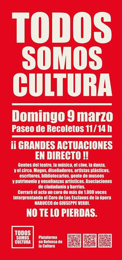 plataforma-cultura-06-03-14