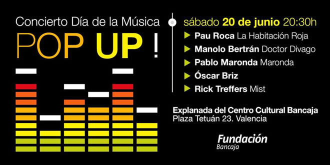 pop-up-11-06-15