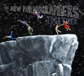 pornographers-24-01-10