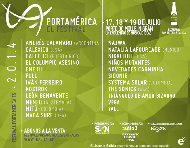 portamerica-04-03-14