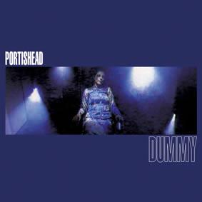 portishead-dummy-12-08-14