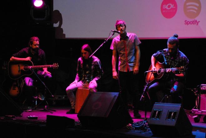premios-musica-independiente-12-05-15-a
