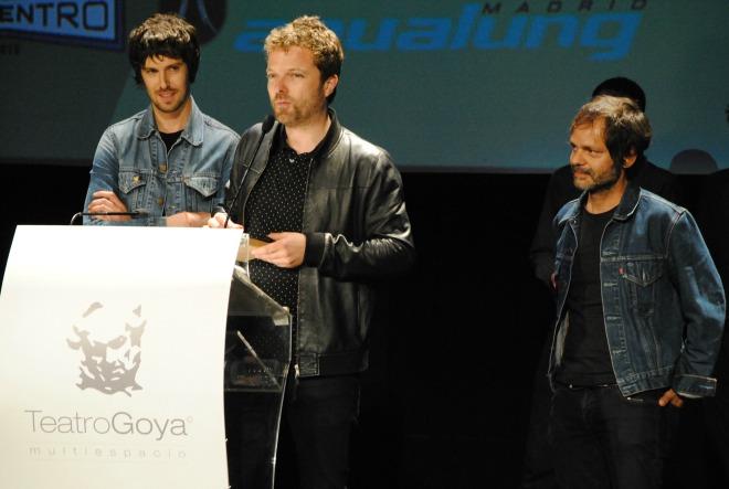 premios-musica-independiente-12-05-15-c