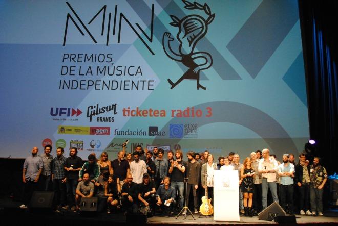 premios-musica-independiente-12-05-15-d