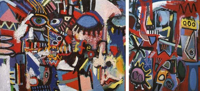 primal-scream-31-08-13-f