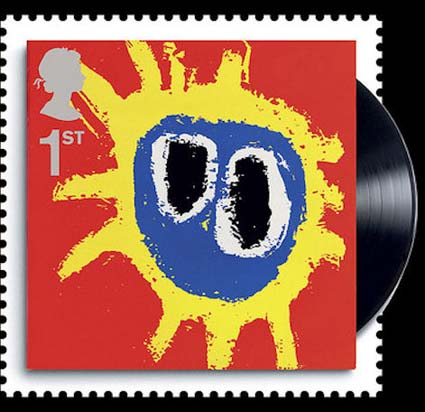 primal-scream-31-08-13-h