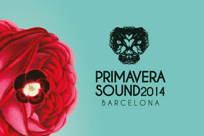 primavera-sound-04-02-14