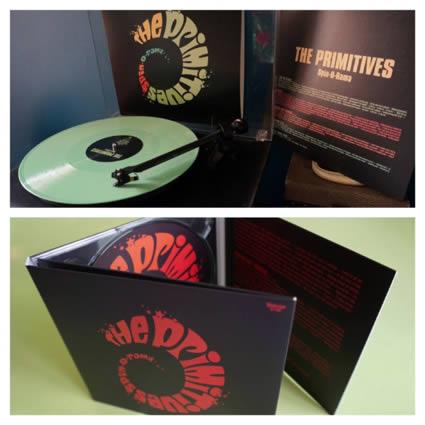 primitives-15-10-14