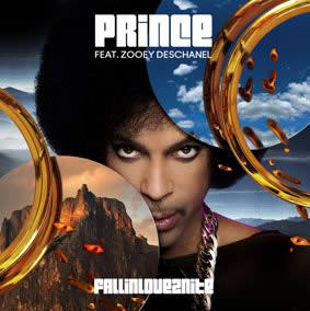 prince-17-03-14