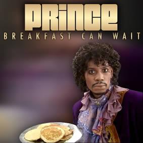 prince-19-08-13