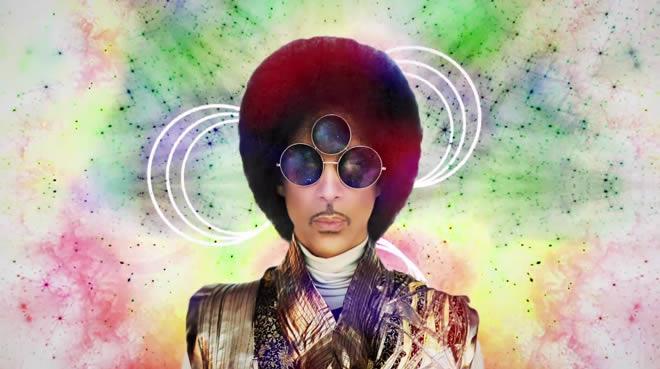 prince-26-11-14