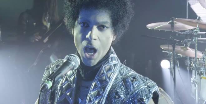 prince-28-05-13