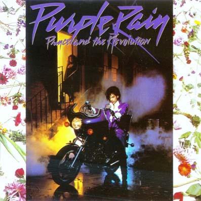 prince-purple-rain-06-08-13