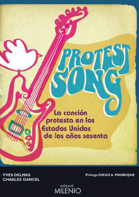 protest-song-27-05-14