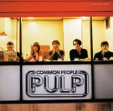 pulp-07-05-14-b