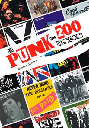 punk-en-200-discos-26-09-14