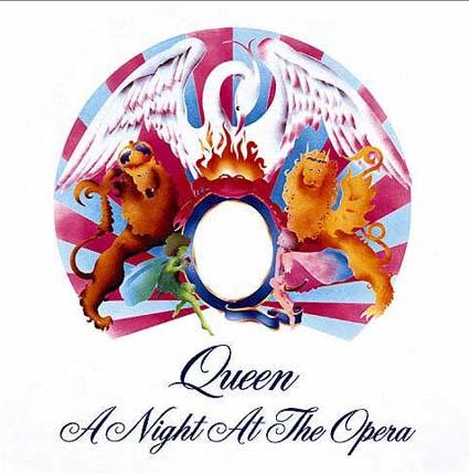 queen-21-11-13-b