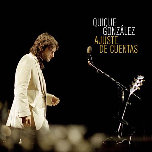 quique-gonzalez-23-11-14