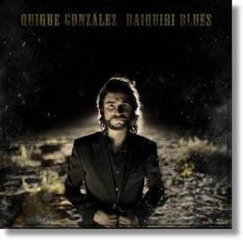 quique-gonzalez-cd-31-10-09