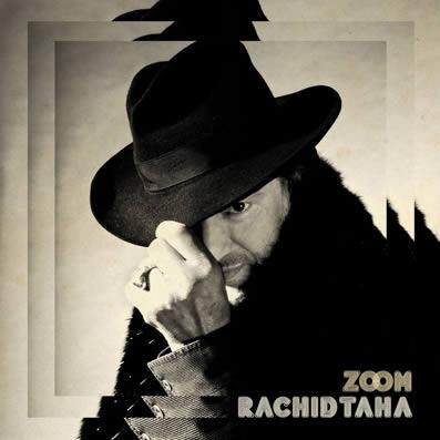 rachid-taha-b-26-12-13
