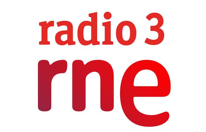 radio-3-11-03-14
