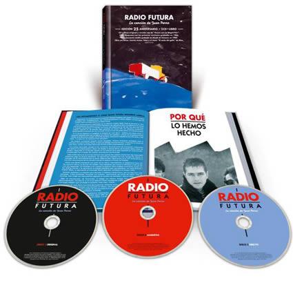 radio-futura-04-06-13
