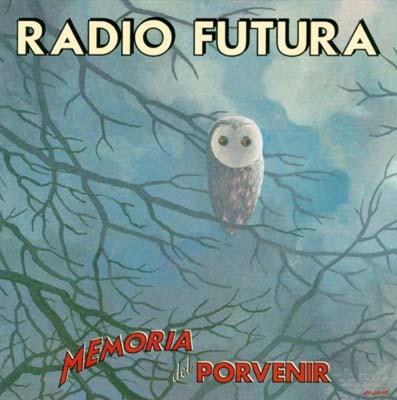 radio-futura-14-12-13