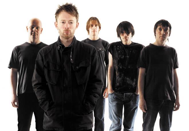 radiohead-02-04-14