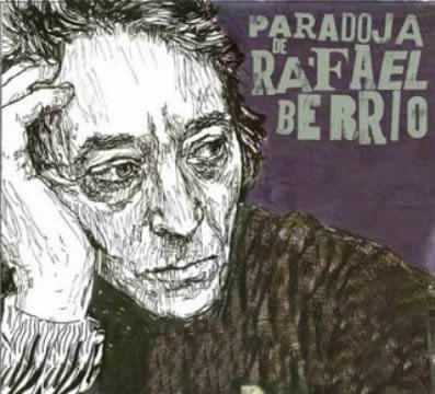rafa-berrio-25-05-15