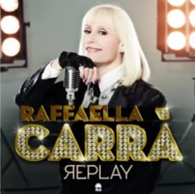 raffaella-carra-26-07-13