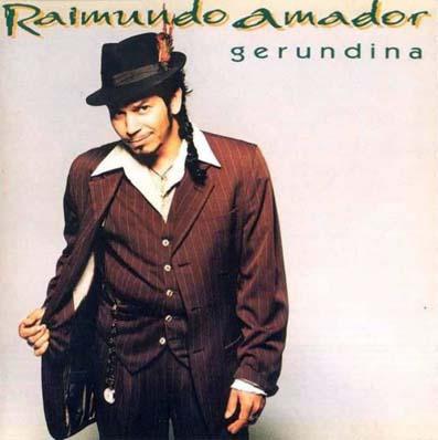 raimundo-amador-12-10-13