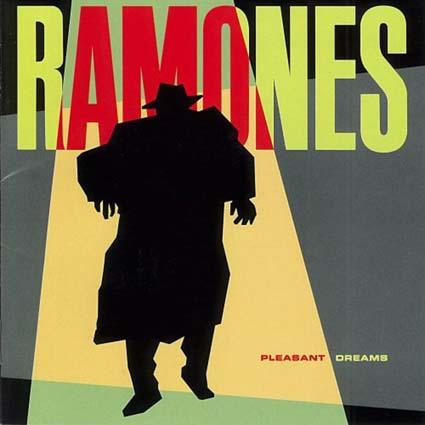 ramones-28-11-13-b