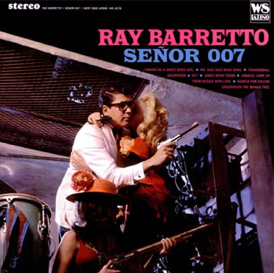 ray-barretto-17-02-14