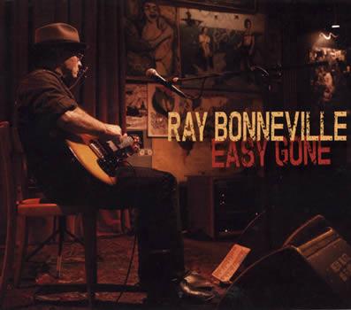 ray-boneville-04-12-14