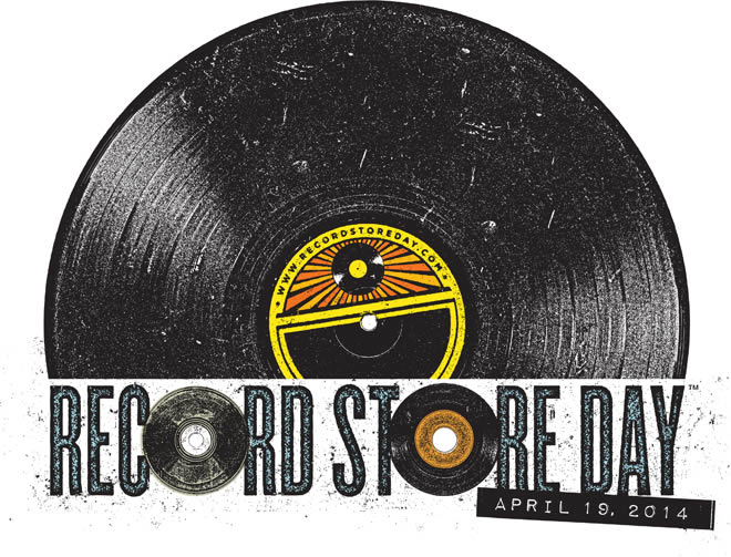 record-store-day-23-04-14