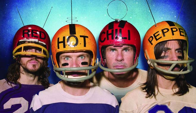 red-hot-chili-peppers-13-04-14