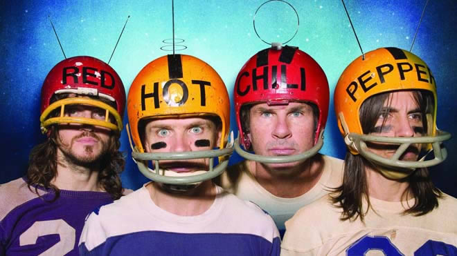 red-hot-chili-peppers-fresh-new-hd-wallpaper