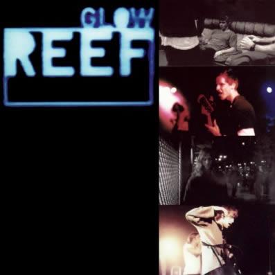 reef-glow-18-04-15