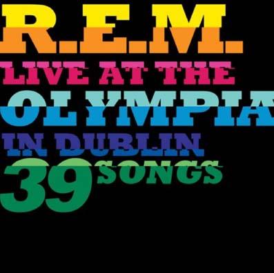 rem-26-10-13