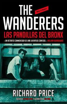 richard-price-the-wanderers-15-11-13