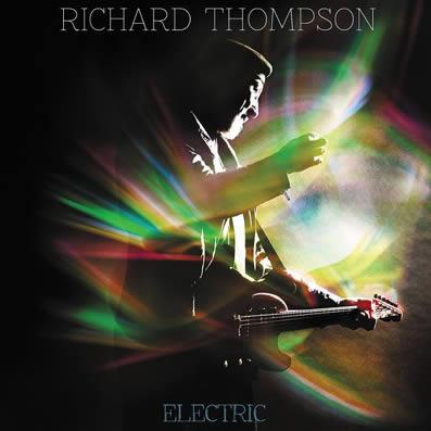 richard-thompson-23-12-13jpg