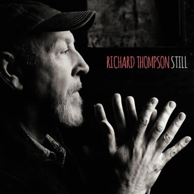 richard-thompson-27-05-15