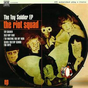 riot-squad-04-07-13